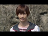 Gōkaiger Goseiger Super Sentai 199 Hero Great Battle: Trailer