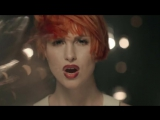 Zedd___Stay_the_Night_(feat._Hayley_Williams_of_Paramore)