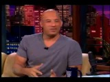 Facebook. Vin Diesel on The Tonight Show with Jay Leno