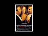 Dave Grusin - The Moment of Truth (OST The Fabulous Baker Boys)