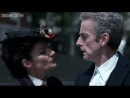 Doctor Who – Dark Water – Preview Clip – 'Who's Missy?'