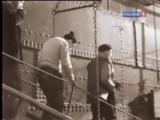 Россия против Гитлера. Непокоренный Рубеж 1. Города Воинской Славы. Полярный.