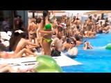 Tony Igy vs Neon Hitch - Some Like It Hot