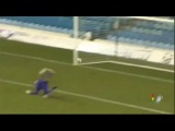 Leeds Uniteds Adryan first goal vs Doncaster ( Lovely Assist)