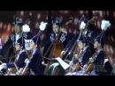 Фрагменты Гала-Концерта к 70-летию консерватории им. Курмангазы Алматы, 2014