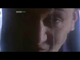 Фрагмент 2: BBC. Атом / BBC. Atom [2007]