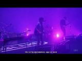 CNBLUE - Foxy [rus sub CNBlueRussia]