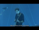 CNBLUE - Monster [rus sub\ рус саб] by CNBlueRussia