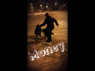 Money-NM