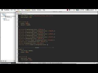 PSDtoHTML-FlatDesign-14_Gamystyle