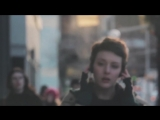 Tiesto ft. Kristy Hawkshaw - Just Be (carmen rizzo's chillout mix) (2012)
