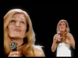 Dalida Paroles Paroles