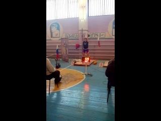 24x24 Бегашев Дмитрий 102 reps
