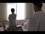 Карпов-3 сезон 27 серия(криминальный,детективный сериал),Россия 2014