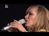 Anastacia Feat.Дима Билан-Safety ПРЕМИЯ МУЗ-ТВ 2010
