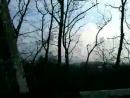поездка с Ялты в Симферополя 22.01.2015