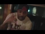 40 Glocc - Itz Aight Feat. Prodigy, Sam Scarfo, Alchemist, Havoc &amp Capadona (Official Video)