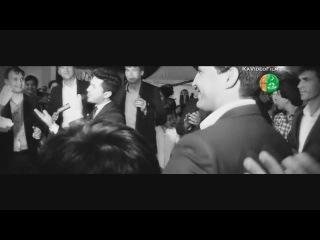 Myrat Owezow [Shirhan sunnet toy] (Full HD)