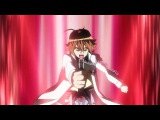 Убийца Акамэ! / Akame ga Kill! - 20 серия [Озвучка: Trina_D, Oriko, Cuba77]