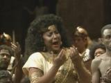 Aida (Aprile Millo, Pl