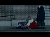Джессика Симпсон - Блондинка с амбициями (HD 480)