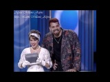 Alyssa Milano And the 17th People's Choice for
