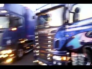 Truckertreffen_Geiselwind_2012_Scania_V8_Sound_Argman__CZ_