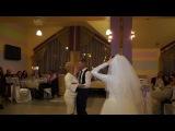 Алла Івашина. Весілля. (пісні