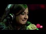 Dil Cheez - Karsh Kale feat Monali Thakur