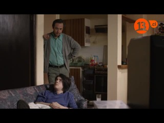 Los 80 T7 - Capitulo 11 - Completo - Canal 13