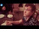 Смешной момент из Кахи by Boris Dobrota
