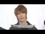 Tensō Sentai Goseiger: Next Gosei Angel (Part 5 of 13)