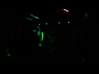 АргентинА - Драка, Секс