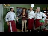 Кухня (сериал) - 70 серия (4 сезон 10 серия)