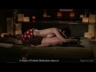 Sexy Erotic Intim Massage men women Эротический массаж Москва Санкт-Петербург