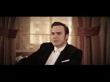Mustafa Ceceli - Aşk Döşeği (Klip)
