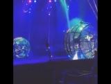 Совершенно фантастическое шоу - Система Братьев Запашных;)) ребята огромные молодцы, очень оригинальный взгляд на цирк! 2 часа р