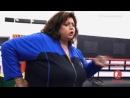 Мамы в танце 2 сезон 24 серия New Girl In Town