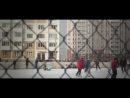 30_11_2014_кузнечики_каток