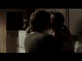 Norman Reedus (Норман Ридус) и Emmanuelle Beart (Эммануэль Беар) в любовной сцене - Хф Преступление A Crime Un Crime (2006)