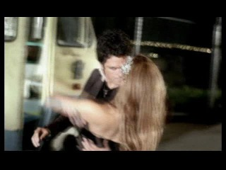 Alejandro Sanz feat. Shakira - Te lo agradezco pero no (Promo only)