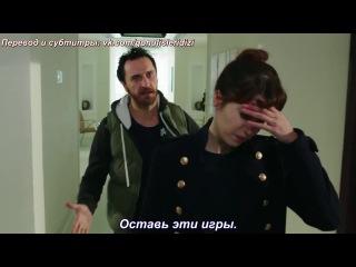 11 серия - Анонс (русс.субтитры) | 1plus1tv.ru