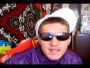Лена, для тебя! Присоединяйся! Еще больше видео здесь   Жесть #Приколы #Менты #Падения #Неудачи #Девушки #ТП #Животные #Идиоты #Нарезки #ГАИ #Сальто #Алкаш #Алкоголики #Дебилы #Спорт #Ржака #Coub #Vine #Youtube #Rutube #Videos #Video #Видео #Приколы #Авария #ДТП #Повезло #Экстрим #Красивые #Порно