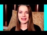 Моё первое видео. Саша Спилберг. Детка Геймер!