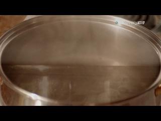 Discovery: Через червоточину с Морганом Фрименом - Бедность в генах? (5 сезон, 4 серия)