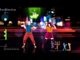 Just Dance 2015 - Me and My Broken Heart - 5* Stars