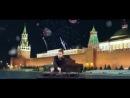 Путин и Обама в реп батле