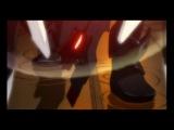Евангелион Neon Genesis Evangelion [AMV Клип]2
