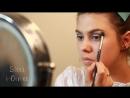Ариана Гранде / Ariana Grande makeup Transformation