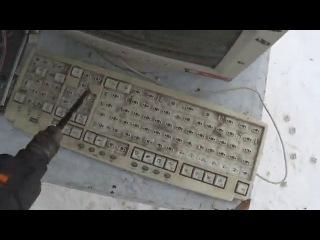 HFM_How_Fast_Make_-_Izgnanie_demona_iz_komputera_14_video_vypusk_Umor_priko